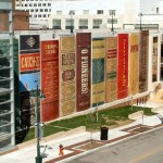 Community Bookshelf - Kansas City Public Library #1