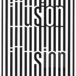 Scott Kim's Illusion