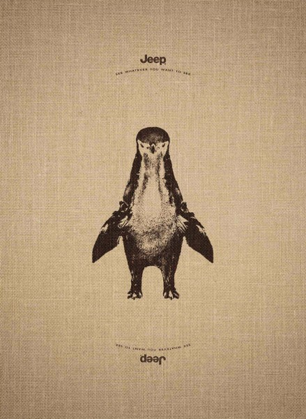 animal-optical-illusion-jeep-advertisement-leo-burnett-5