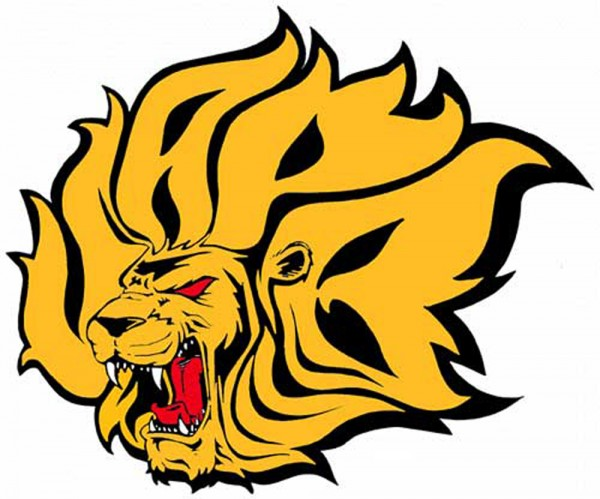 University of Arkansas Pine Bluff Logo