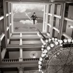 Ultimate Stunt by Thomas Barbèy
