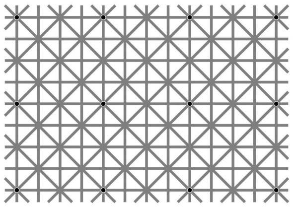 12-black-dots