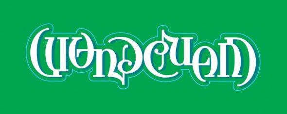 wonderland-ambigram1