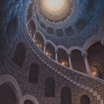 Tribute to Rob Gonsalves