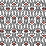 Ravishing Rabbits by Nikita Prokhorov