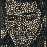 Elvis Presley by Ken Knowlton