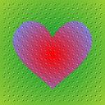 Beating Heart by Akiyoshi Kitaoka