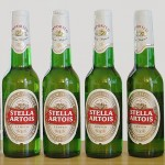 Stella Stereogram by 3Dimka