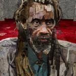 Bernard Pras - Image #1